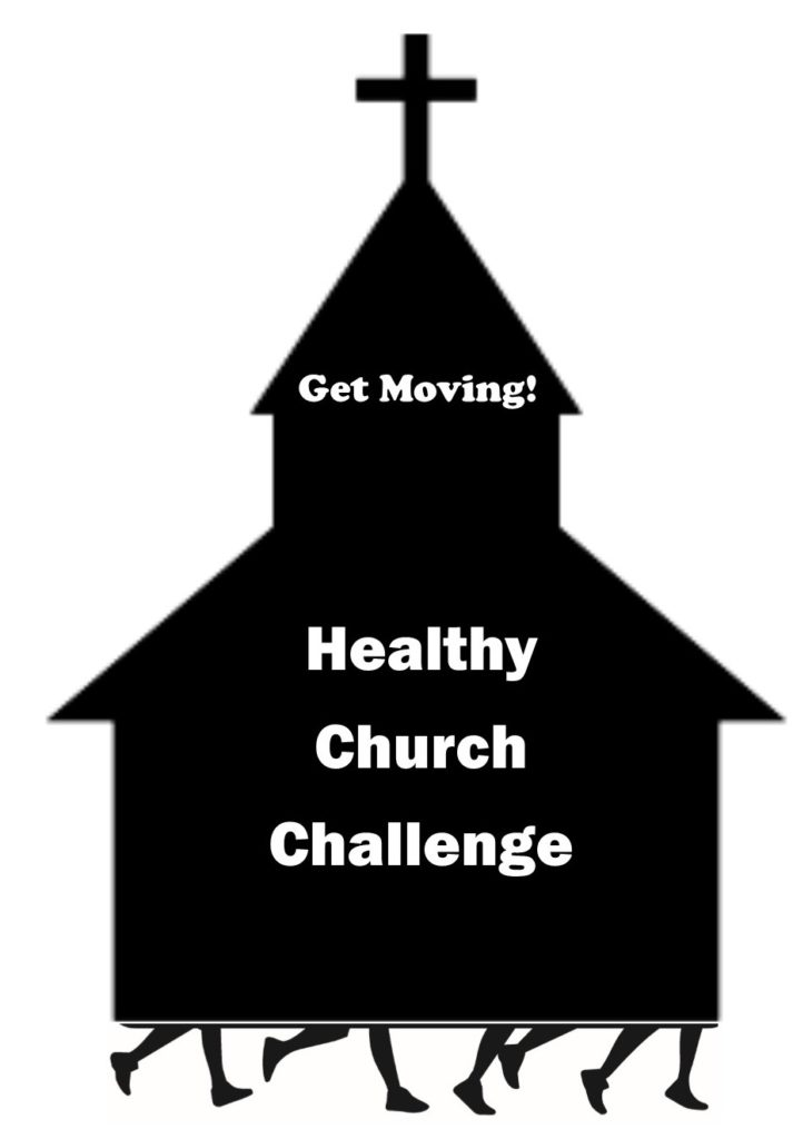 This image has an empty alt attribute; its file name is healthychurchpic-2-713x1024.jpg